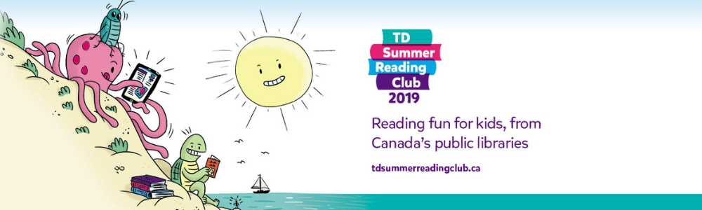 Summer Reading Club 2019 Banner (1)